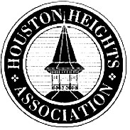 houston heights association picture