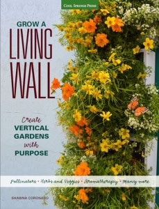 Grow-a-Living-Wall-Cover-Image-Copy